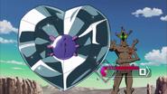 GGolemCrystalHeart-JP-Anime-VR-NC