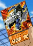 GadgetHauler-EN-Anime-5D