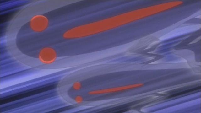 File:GhostToken-JP-Anime-5D-NC.png