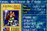 KanantheSwordmistress-ROD-FR-VG