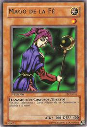 MagicianofFaith-PMT-SP-R-1E