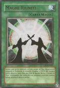 MagiciansUnite-CP03-IT-UR-UE