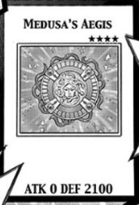 MedusasAegis-EN-Manga-ZX