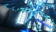 NeoBlueEyesUltimateDragon-JP-Anime-MOV3-NC