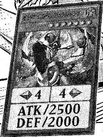 File:OddEyesPendulumDragon-JP-Manga-DY.png