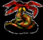 Snakeyashi-DULI-EN-VG-NC
