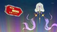 StingingJellyfish-JP-Anime-ZX-NC