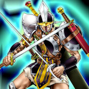 SwordHunter-TF04-JP-VG