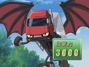 Truckroid-JP-Anime-GX-NC-2