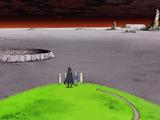 Yu-Gi-Oh! VRAINS episode listing (season 3)