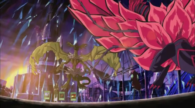 File:YGO5Ds060.png