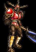 BattleOx-WC10-EN-VG-NC