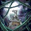 Thumbnail for version as of 20:58, May 1, 2012