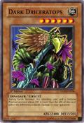 DarkDriceratops-SD09-EN-C-1E