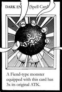 DarkEnergy-EN-Manga-DM