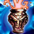 Thumbnail for version as of 19:54, May 7, 2012