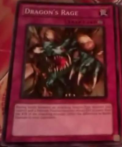 File:DragonsRage-SDDL-EN-C-UE.png