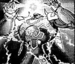ElementalHEROThunderGiant-JP-Manga-GX-CA