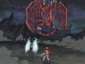 FallenParadise-JP-Anime-GX-NC