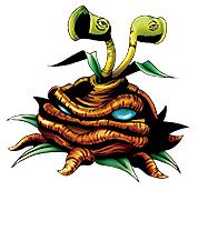 File:Firegrass-DULI-EN-VG-NC.png