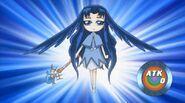 FortuneFairySwee-JP-Anime-5D-NC
