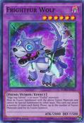 FrightfurWolf-FUEN-EN-SR-1E