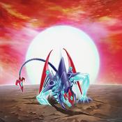 GalaxyZero-OW