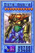 GateGuardian-TSC-EN-VG-card