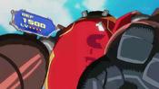GogogoGolem-JP-Anime-ZX-NC-Soccer
