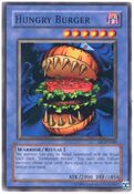 HungryBurger-SRL-EN-C-UE