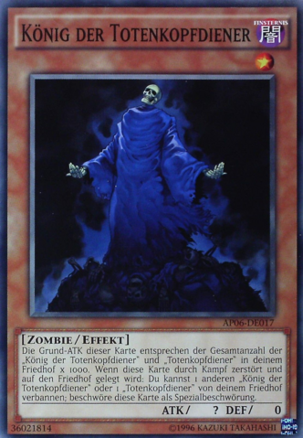 File:KingoftheSkullServants-AP06-DE-C-UE.png