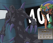 LordPoison-JP-Anime-DM-NC