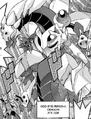 OddEyesPersonaDragon-EN-Manga-AV-NC.png