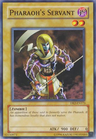 File:PharaohsServant-DR2-EN-C-UE.png