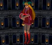 PrincessofTsurugi-DOR-EN-VG-NC