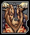 Profile-DULI-PhantomBeastWildHorn