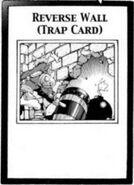 ReverseWall-EN-Manga-ZX