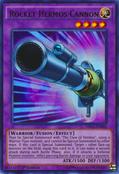 RocketHermosCannon-DRL3-EN-UR-1E