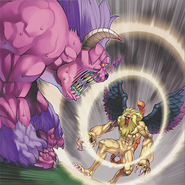 ThreateningRoar-OW