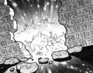 TreasuresoftheDead-JP-Manga-GX-CA
