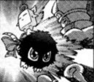 TrickBuster-EN-Manga-5D-CA