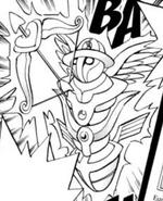 AngelBow-EN-Manga-GX-NC