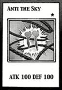 AntitheSky-EN-Manga-ZX