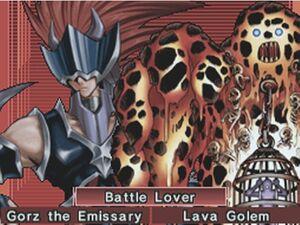 BattleLover-WC08