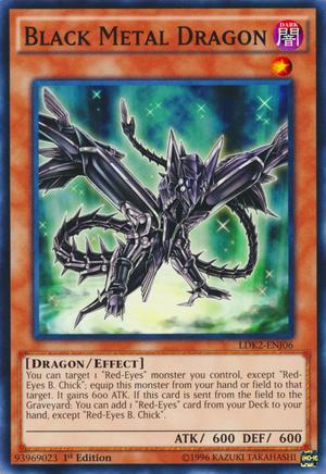 BlackMetalDragon-LDK2-EN-C-1E