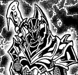 BusterBlader-JP-Manga-DM-CA