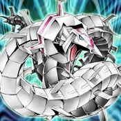CyberBarrierDragon-TF04-JP-VG