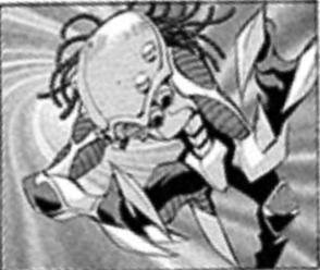 File:DDGreedyGolem-EN-Manga-AV-CA.png