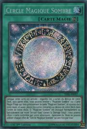 DarkMagicalCircle-TDIL-FR-ScR-1E