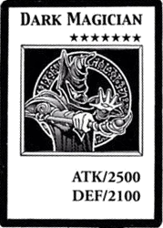 File:DarkMagician-EN-Manga-DM-Level7.png